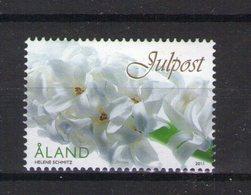 Aland. Noël 2011 - Aland