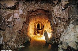 ~  JP  ~  88  ~  Photo  ~  Chemin Des  Mines   LE   THILLOT  ~ - Le Thillot