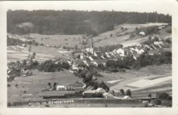 AK - Tschechien -Höritz Im Böhmerwald - 1944 - Tschechische Republik