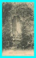 A762 / 499  60 - ORROUY Grotte De Notre Dame De Lourdes - Francia