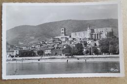 LA VOULTE Sur RHONE - Vue Générale ( 07 Ardèche ) - La Voulte-sur-Rhône