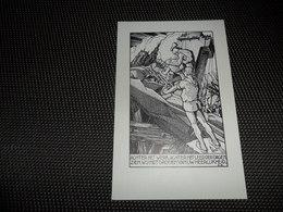 Illustrateur ( 423 )   Jos Speybrouck   Vlaanderen  Vlaams - Autres Illustrateurs