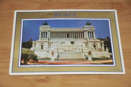 10333-    ROMA - Roma