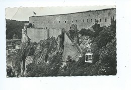 Dinant Citadelle Et Téléphérique - Dinant