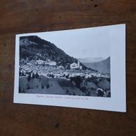 Cartolina Postale 1900, Brescia Bagolino - Brescia