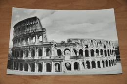 10342-    ROMA, IL COLOSSEO - Roma