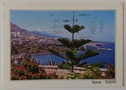 BAJAMAR - TENERIFE - Vg S2 - Tenerife