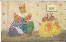 MARGARET TEMPEST - HIS FIRST SUIT - Children