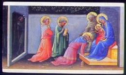 Santino - Natività - Chiesa S.trinità - 2338200 - Firenze - Fe1 - Devotion Images