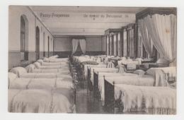 OR309 - PASSY FROYENNES - Dortoir Du Pensionnat - Tournai