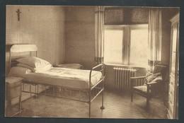 +++ CPA - VIRTON ST MARD - Institut Chirurgical - Chambre De Malade - Nels   // - Virton