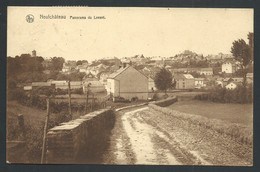 +++ CPA - NEUFCHATEAU - Panorama Du Levant - Nels    // - Neufchâteau