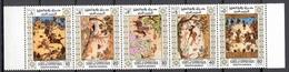 1967State Of Upper Yafa50-54Painting3,00 € - Künste
