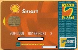 CREDIT / DEBIT CARD - BANCO TOTTA & AÇORES 020 (PORTUGAL) - Geldkarten (Ablauf Min. 10 Jahre)