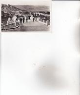 CPA 26 VALENCE ,Pont Et Château De Crussol. ( Timbre N°823 Au Dos.) 1949. - Valence