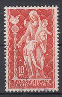 LIECHTENSTEIN - Michel - 1965 - Nr 449 - Gest/Obl/Us - Liechtenstein