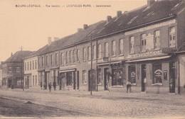 619 Bourg Leopold Rue Jacolet - Leopoldsburg