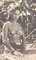 IONYL Plasmarine Marinol Dans Le Sillage De Bougainville Serie H CP N° 3 - Advertising
