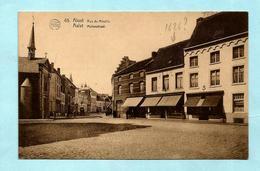AALST - Molenstraat (FLion - 45) - Aalst