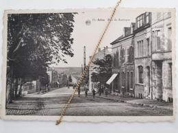 Arlon, Rue De Bastogne - Arlon