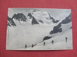 France > [38] Isère > Bourg-d'Oisans  Ref 3417 - Bourg-d'Oisans
