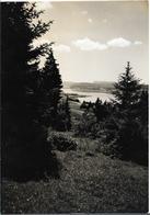 Lac St POINT - Photo Stainacre - Pontarlier - Non Classés