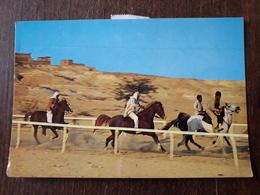 L21/634 Bahrain - Rifaa . Beaux Timbres Et Beau Cachet ( Voir Au Dos ) - Bahrain