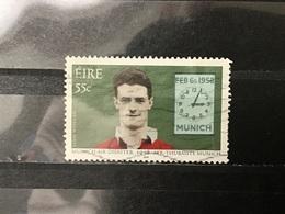 Ierland / Ireland - Vliegramp München (55) 2008 - 1949-... Republiek Ierland
