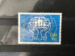 Ierland / Ireland - 50 Jaar Credit Union (55) 2008 - 1949-... Republiek Ierland