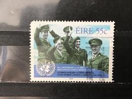 Ierland / Ireland - Vredesmissies (55) 2008 - 1949-... Republiek Ierland