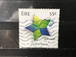 Ierland / Ireland - 100 Jaar Universiteit (55) 2008 - 1949-... Republiek Ierland