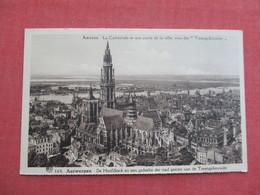 Belgium > Antwerp > Antwerpen  Ref 3418 - Antwerpen