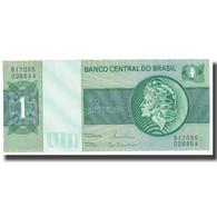 Billet, Brésil, 1 Cruzeiro, KM:191a, NEUF - Brasilien