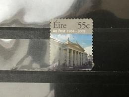 Ierland / Ireland - Postbezorging (55) 2009 - 1949-... Republiek Ierland