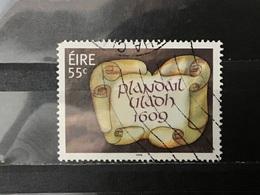 Ierland / Ireland - Bezetting Ulster (55) 2009 - 1949-... Republiek Ierland