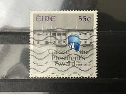 Ierland / Ireland - Onderscheiding Jeugd (55) 2010 - 1949-... Republiek Ierland