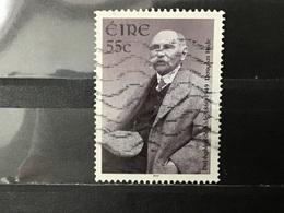 Ierland / Ireland - Douglas Hyde (55) 2010 - 1949-... Republiek Ierland