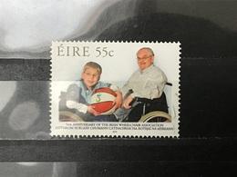 Ierland / Ireland - 50 Jaar Rolstoelassociatie (55) 2010 - 1949-... Republiek Ierland