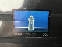 IJsland / Iceland - Vuurtorens 2011 - 1944-... Republiek