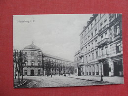 France > [67] Bas Rhin > Strasbourg  Ref 3418 - Strasbourg