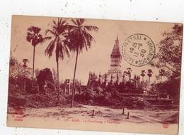 LAOS LE THAT-LUONG A VIEN-TIANE - Laos