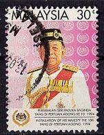 MALAYSIA Mi. Nr. 535 O (A-3-51) - Malaysia (1964-...)