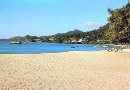 1 AK Grenada * Grand Anse Beach - Einer Der Schönsten Strände Der Karibikinsel Grenada * - Grenada