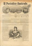 1782. Conjunto De Documentos Diversos Entre Los Que Destacan Un Nombramiento Militar De 1782 Firmado Por El Rey Carlos I - Spain
