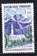 N° 1240 - 1960 - France