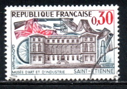 N° 1243 - 1960 - France