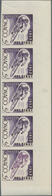 Thematik: Olympische Spiele / Olympic Games: 1952, Olympic Games Helsinki, Specialised Assortment In - Olympische Spiele