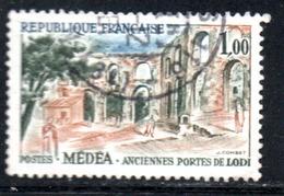 N° 1318 - 1961 - France