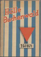 """Literatur: Nachkriegsliteratur. 15 Meist Historische Bücher über Den 2. Weltkrieg, Z.B. """"German Radi - Fachliteratur"""