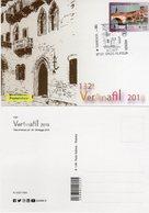 Verona 2019 - Veronafil 2019 - 132^ Veronafil - - Demonstrations